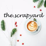the.scrapyard