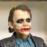 the_joker07