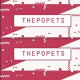 thepopets