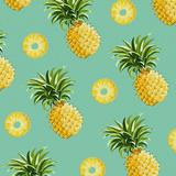 tropicalpineapple