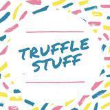 truffle_stuff