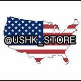 ushk_store