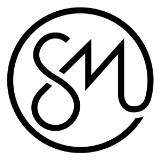 _s.m_