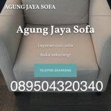 agungjayasofa.