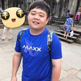 chiewseng1021