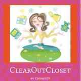 clearoutclosetbychinkie28