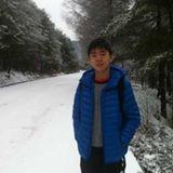 du_wenbo