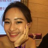 emma_wan