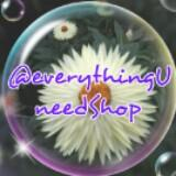 everythinguneedshop