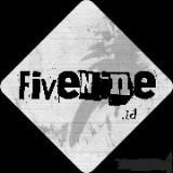 hello_fivenine.id