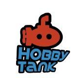 hobby_tank