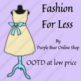 purplebear_onlineshop