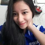 linda_mustika2