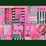 loopsystore