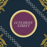 luncheon.street