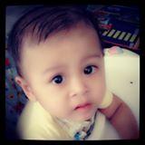 m_ridhwan_