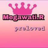 megawatir