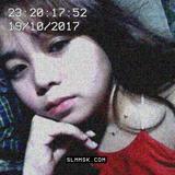 justine__