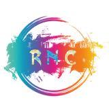 rnc_store