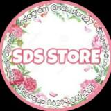 sds_store27