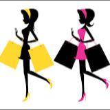shop_stuff