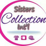 sisterscollectionintl