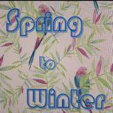 springtowinter_2