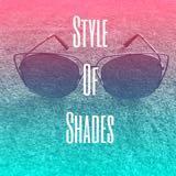 styleofshades.my
