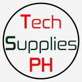techsuppliesph
