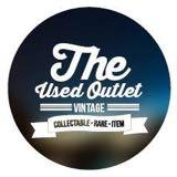 theusedoutlet