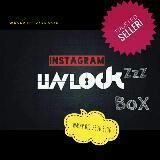 unlockzzzbox