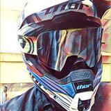 42_rideorange