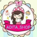 adita_shop