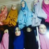 almahyra_olshop