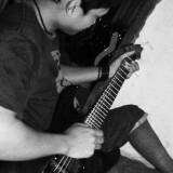 aurora_gitar