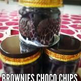 brownies87
