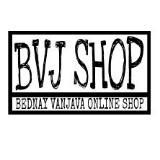 bvj_online_shop