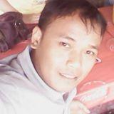 didi_ak