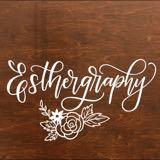 esthergraphy