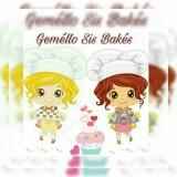 gemellosisbakes
