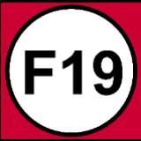 f.19g