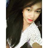 ikka_kosmetik