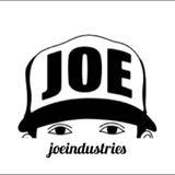 joeindustries