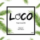 loco_co