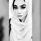 lyana_lily