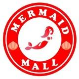 mermaidmall