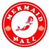 mermaidmall