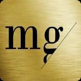 mg10trading