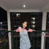 mira_rose