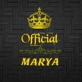 official_marya